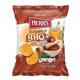 Herr's Honey BBQ Chips (28.4g)