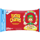 Lucky Charms (907g)