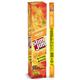 Slim Jim Nacho Smoked Snack Stick (27.5g)
