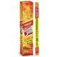 Slim Jim Teriyaki Smoked Snack Stick (27.5g)