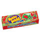 Hubba Bubba Max Strawberry Watermelon