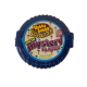 Hubba Bubba Mystery Flavor Bubble Tape Gum 6ft Long