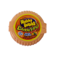 Hubba Bubba Tangy Tropical Bubble Tape Gum 6ft Long