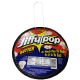 Jiffy Pop Butter Flavored Popcorn