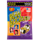 Jelly Belly Bean Boozled Peg Bag