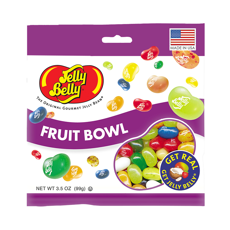 belly fruit PDF Browse and ReadBelly Fruit