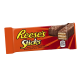 Reeses's Sticks