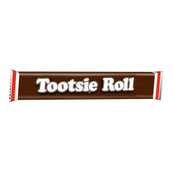 Tootsie Roll Big Bar