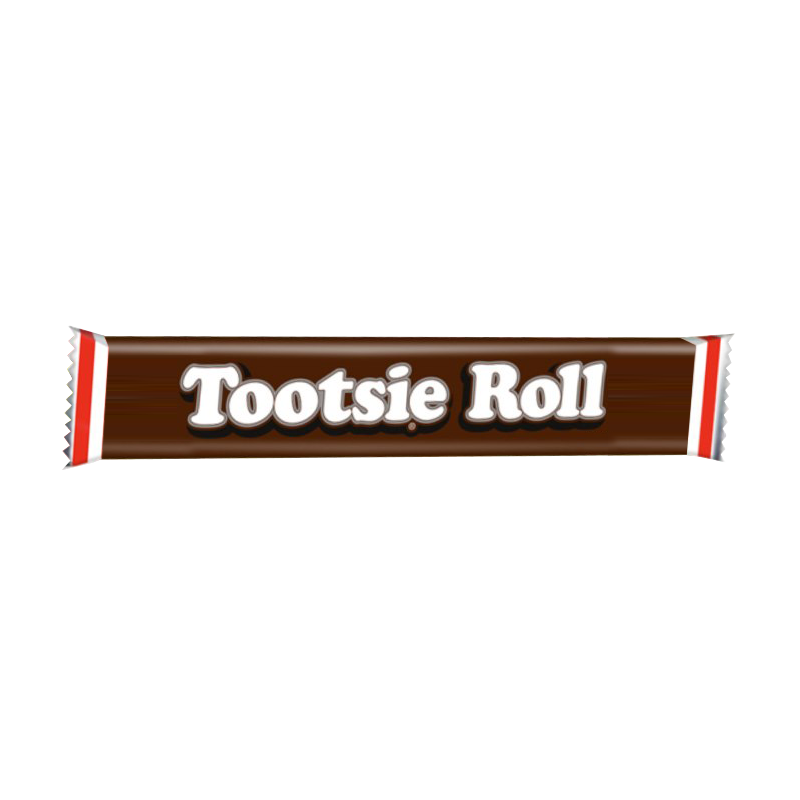 tootsie roll paper essay Rate my paper hire writer essay a top-quality producer and distributor of tootsie rolls and other tootsie roll has neither diluted the quality of its.