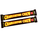 Charleston Chew chocolatey Flavor Candy Bar