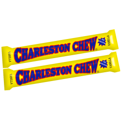 Charlestion Chew Candy Bar