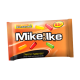 Mike and Ike Tangy Twister