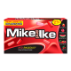 Mike and Ike Red Rageous (22g)