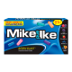 Mike and Ike Berry Blast (22g)