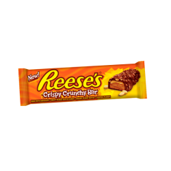Reese's Crispy Crunchy