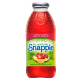 Snapple Fruit Punch