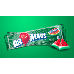 Air Heads Bars Watemelon