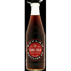Boylan Cane Cola Soda