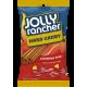 Jolly Rancher Hard Candy Cinnamon Fire